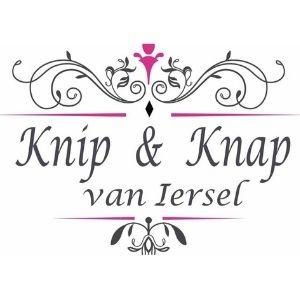Knip en Knap van Iersel